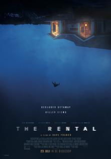 Rental. The