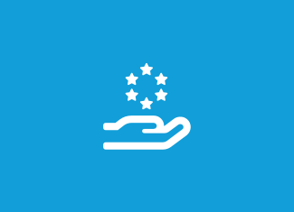 Creative Europe (Media Desk)